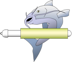 Fishing Jugs - Catfish Noodles - Fishing Noodles - Catfish Jugs - Jug Fishing